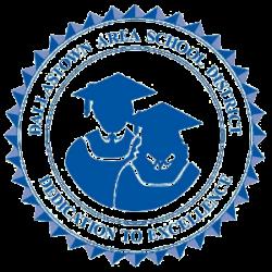 Dallastown Area School District  logo