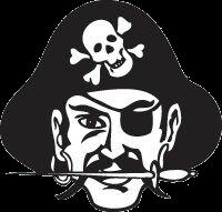 Decatur Public Schools logo