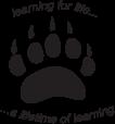 Delran School District logo