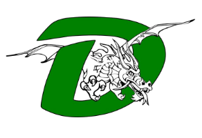 Desoto School District logo