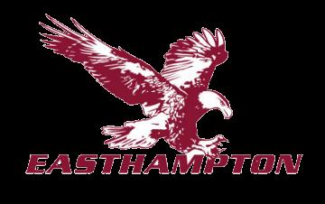 Easthampton Public Schools logo