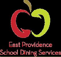East Providence School District logo