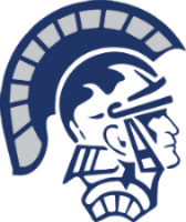 Fruitport Community Schools  logo