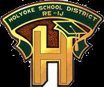 Holyoke School District logo
