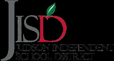 Judson ISD logo