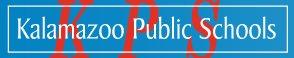 Kalamazoo Public Schools logo