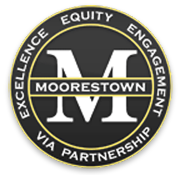 Moorestown Township School District logo