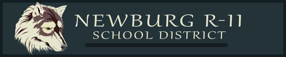 Newburg R-II School District logo