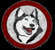 New Holstein School District logo