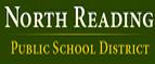 North Reading Public Schools logo