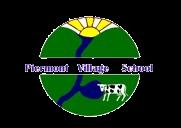 Piermont Village School logo
