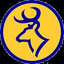 Roscommon Area Public Schools logo