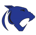 St. Croix Central School District logo