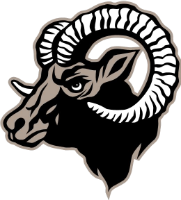 South Eastern School District logo