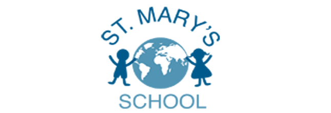 St. Marys Williamstown logo