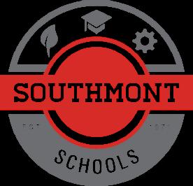 South Montgomery Community Schools logo