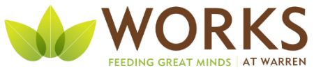 Metropolitan School District of Warren Township logo