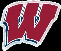 Westborough Schools   logo