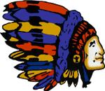 Wilson Area School District  logo