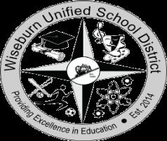 Wiseburn School District logo